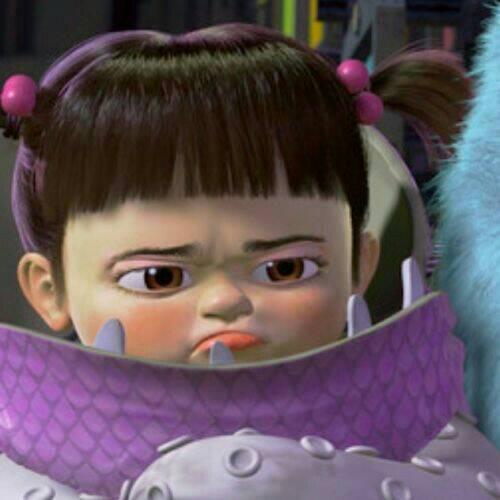 小时候超级卡哇伊!迪士尼角色「宝宝时期」模样曝光…网直呼:融化了 ~ - 宅男圈