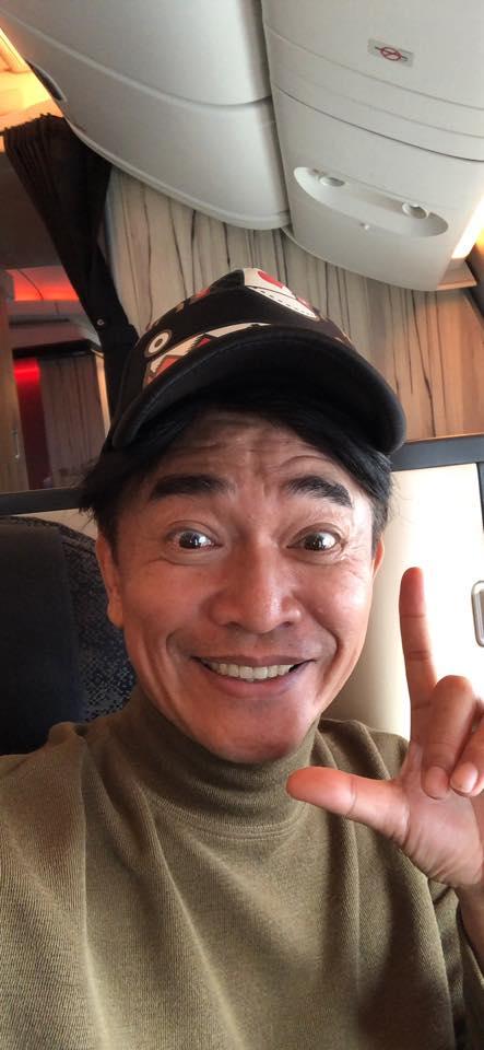 访问到一半「直接转头不理」!吴宗宪被「知名艺人」不礼貌对待 爆料「三大线索」来宾全傻眼! - 宅男异界