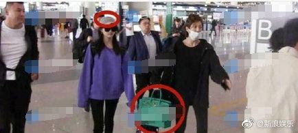 「鹿晗、关晓彤」爆同居!「关键证据」曝光 全网崩溃:告诉我不是真的!插图7