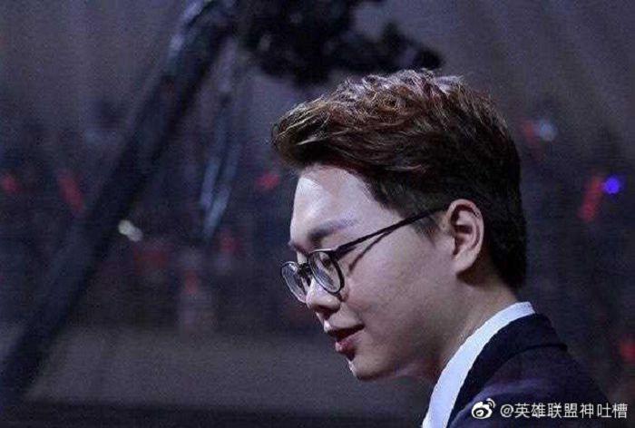 突然官宣!前LPL选手爆订婚「韩国正妹」 网:真的太漂亮 - 宅男异界