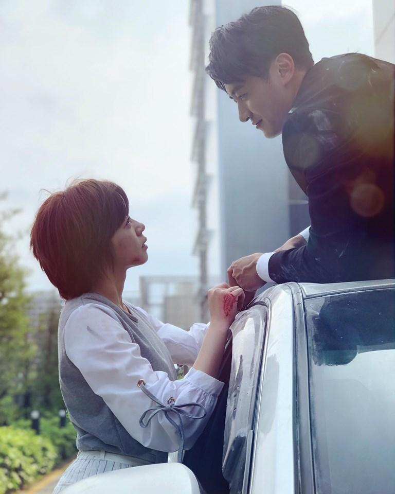 王瞳400字首吐「谢谢对不起」!分手艾成、搞上已婚男星…「我们很软弱」插图5