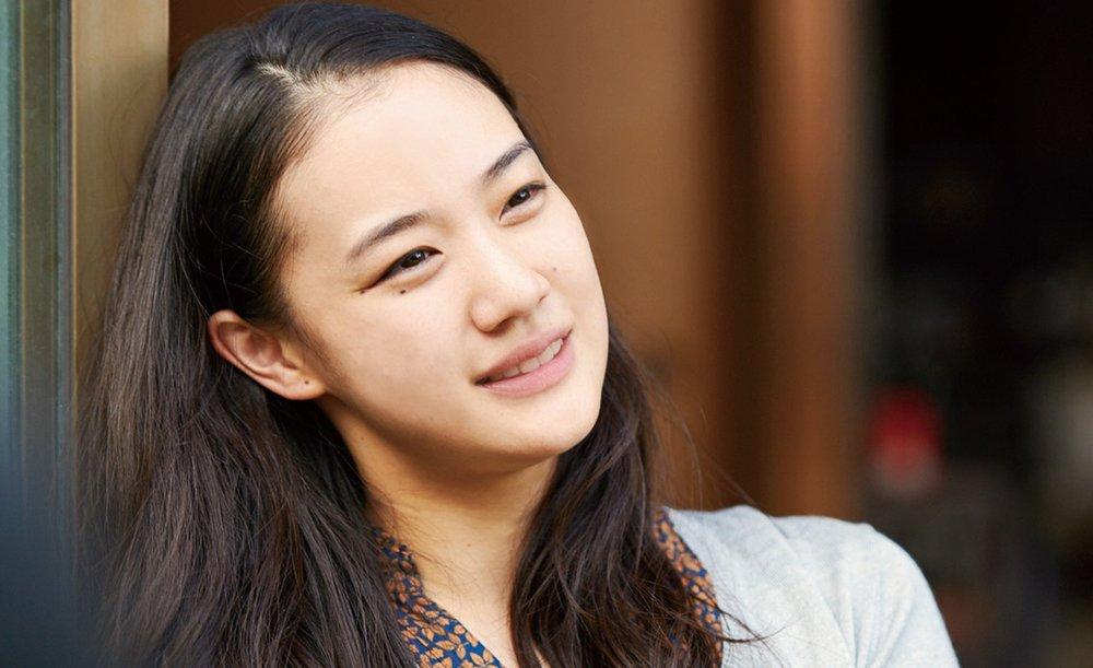 日发布「丑的刚刚好」女艺人排行!「高畑充希、有村架纯」上榜 网友爆讨论!插图6