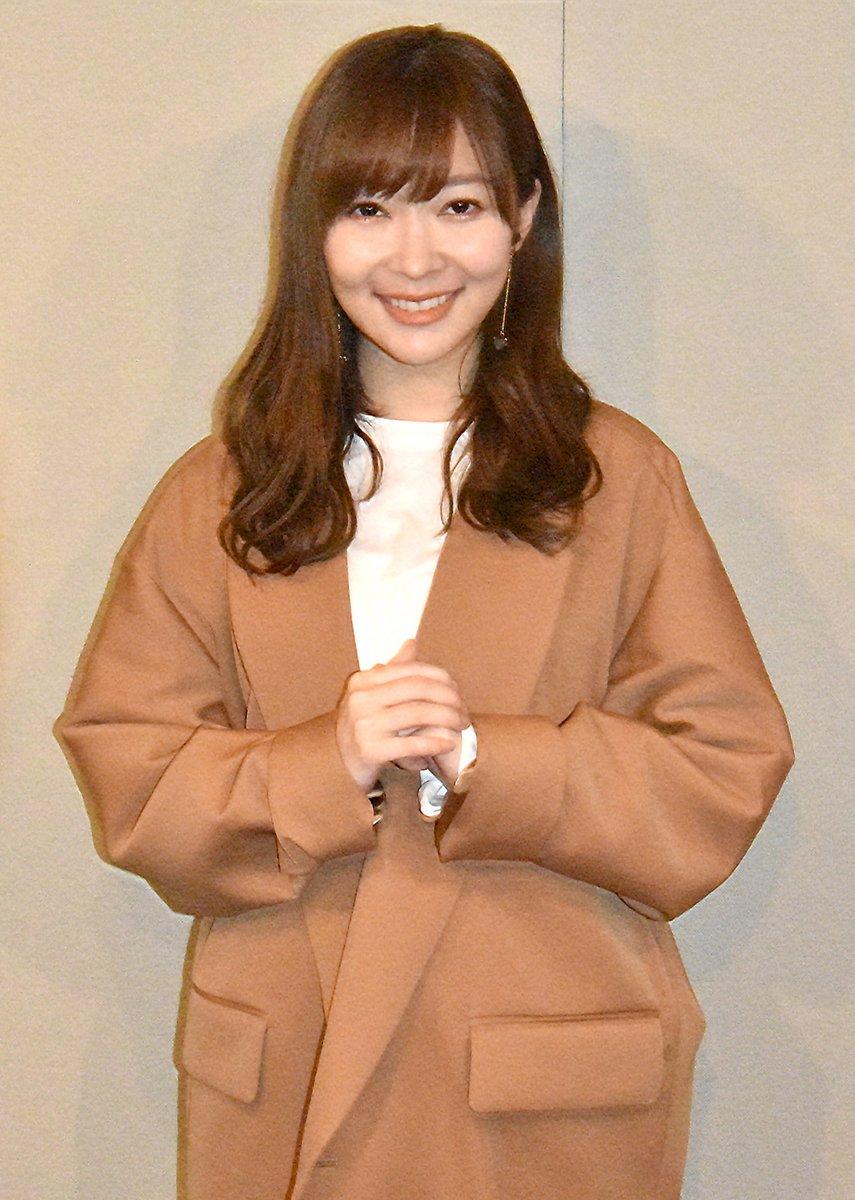日发布「丑的刚刚好」女艺人排行!「高畑充希、有村架纯」上榜 网友爆讨论!插图7