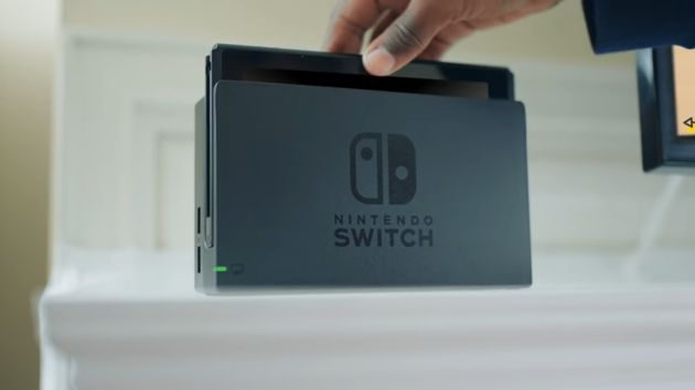 偷包裹!邮务主管「盗走PS4、Switch」遭逮 超惨判决下场曝光 - 宅男圈