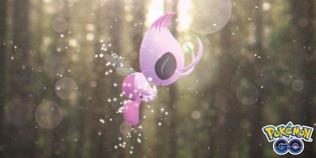 飞人再见!外挂厂商遭《Pokemon GO》提告 超惨赔偿金额曝光插图3