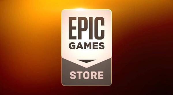 平台大战!Epic Games即将遭到Apple中止使用者帐号:全面封杀! - 收藏派
