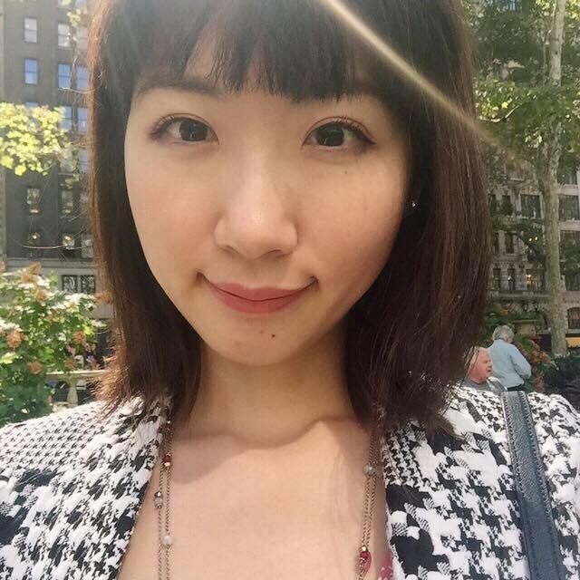 「长荣女大生命案」震惊社会!广告小妹发文:「有问题的从来就不是受害者」插图1