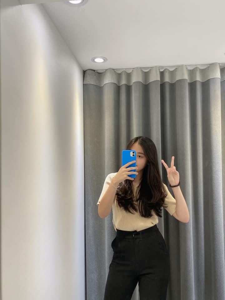 颜值不输姐姐!王彩桦晒「16岁小公主」气质美照 网暴动:组团出道! - 宅男圈