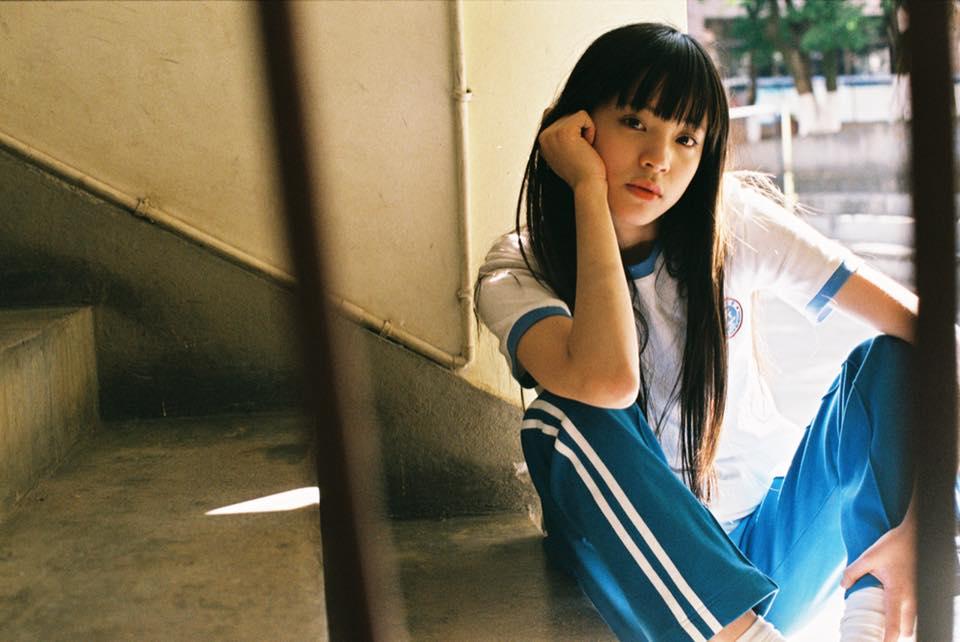 支持一个中国!欧阳娜娜认「身为中国人骄傲」 工作室发声明:她已成年有独立思考能力插图1