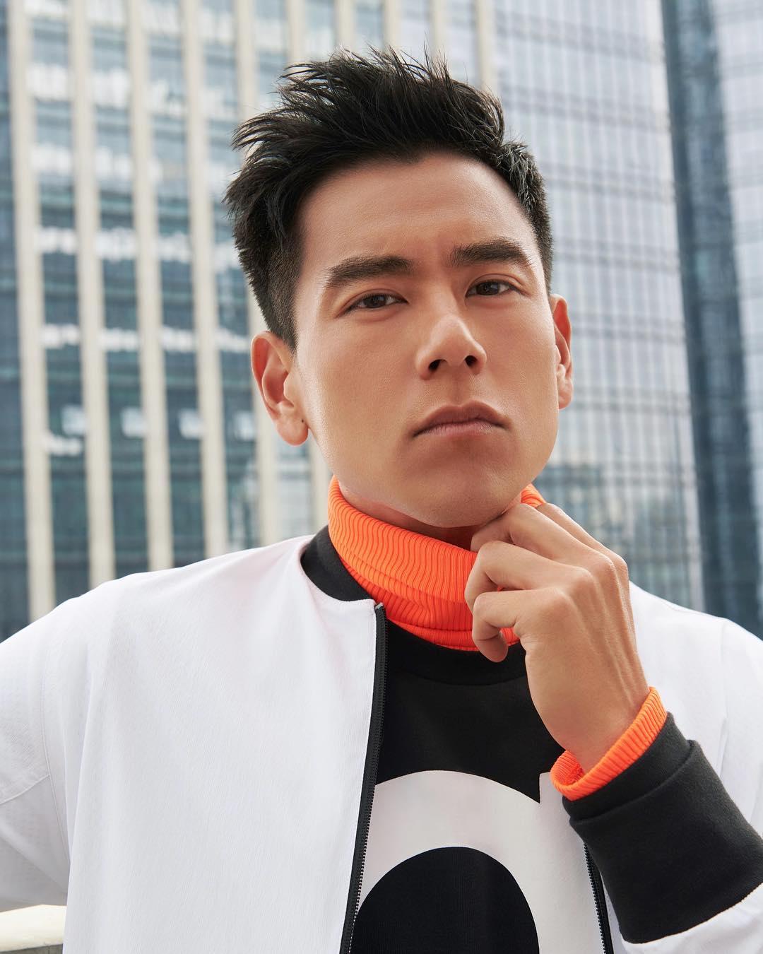 中国「百大名人」榜单曝光!年收突破百亿元 前10名「仅一位台湾艺人」! - 宅男圈