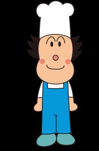 「麵包超人」为什么坚持不吃东西? 播了超过30年 声优「出面爆内幕」! - 收藏派