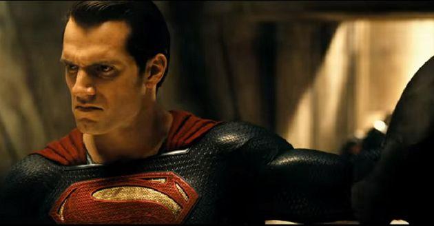 超人回来了?DC换角谣言传不停:最新状况曝光!