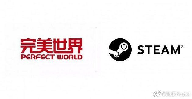 抢先上架?中国Steam蒸气平台「10PM-8AM」禁玩 网:笼的传人