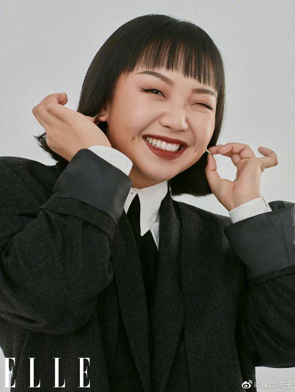 嫌弃女主角?男星新戏开拍「全程厌世」 网:陆版金正贤?
