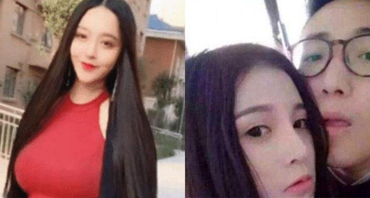 「UNIQLO试衣间激战片」爆红!女主角五年后「近况曝光」 网傻眼:太不要脸