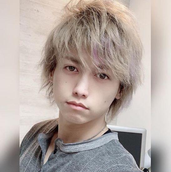 34岁日本男谐星撞脸「桥本环奈」!被镜头CUE「笑容绽开」100%还原:男粉全热恋! - 收藏派