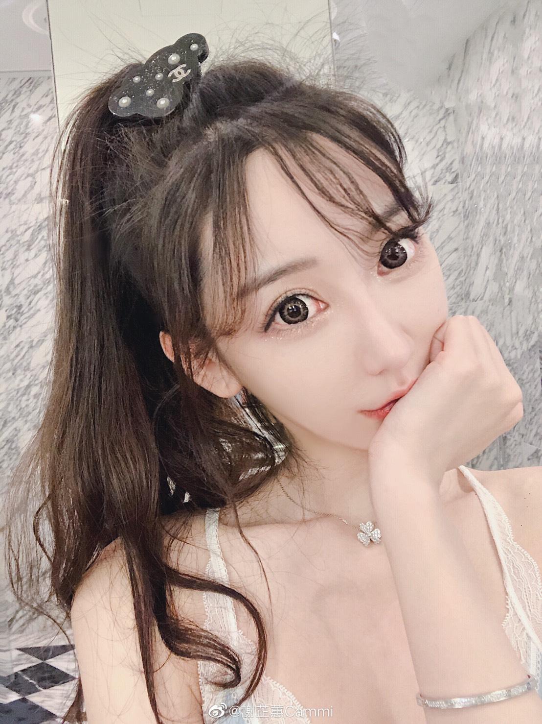 情场高手「陈冠希」情史大公开!10位前女友「悲惨状况」曝光! - 宅男圈