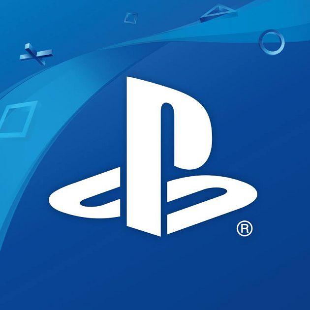 疑遭检举!陆版「PlayStation」无预警关闭 网:人民的法槌举起来