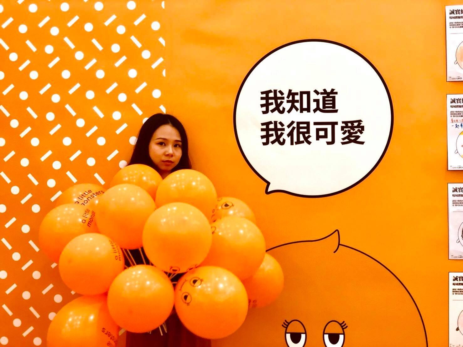 人生好难!厌世少女快奔向「诚实君阿尼斯特」的暖橘怀里!短暂逃避现实世界吧