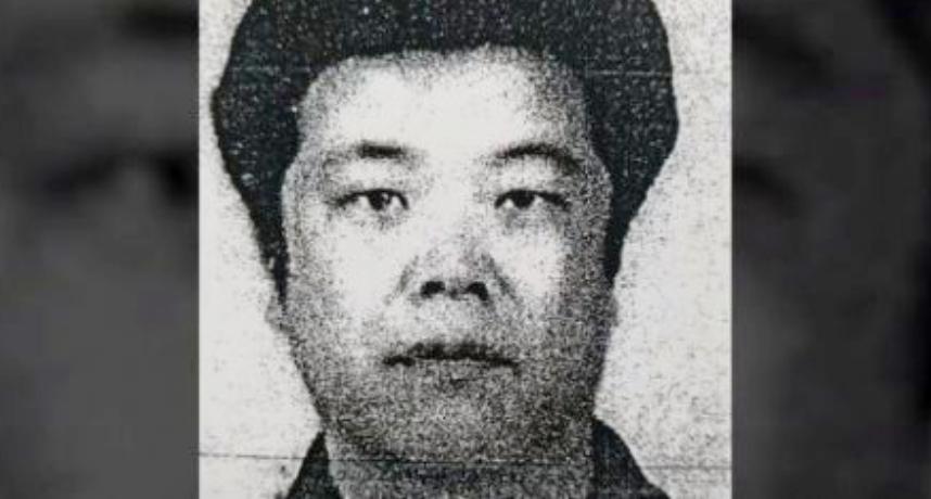 出狱半个月首外出!赵斗淳「现身超市」网爆照 7年内不可外出