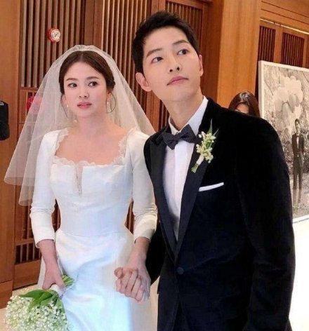 尴尬无极限!韩推出综艺「我们离婚了」邀同居 网敲碗:快找双宋