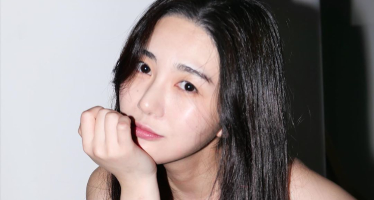 珉娥三度自残!点名智珉、雪炫「我死后还要折磨你们」 经纪公司:考虑长期治疗插图1