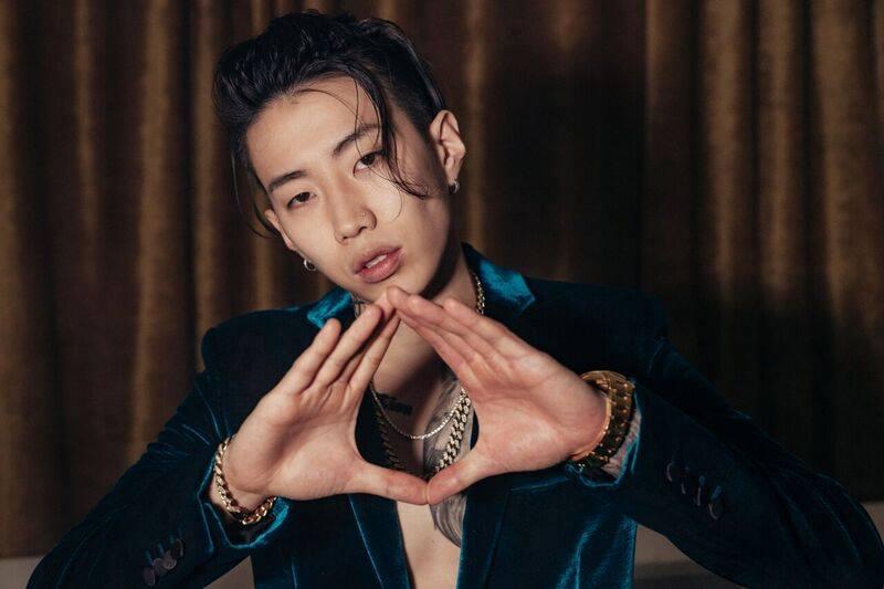 《中国新说唱》新导师曝光!韩国「社长级」嘻哈歌手朴宰範确定加入 陆网友褒贬不一