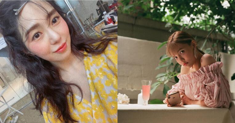 智珉退出AOA!FNC发声明「活动无限期中断」 她IG上道歉:没领导好团队