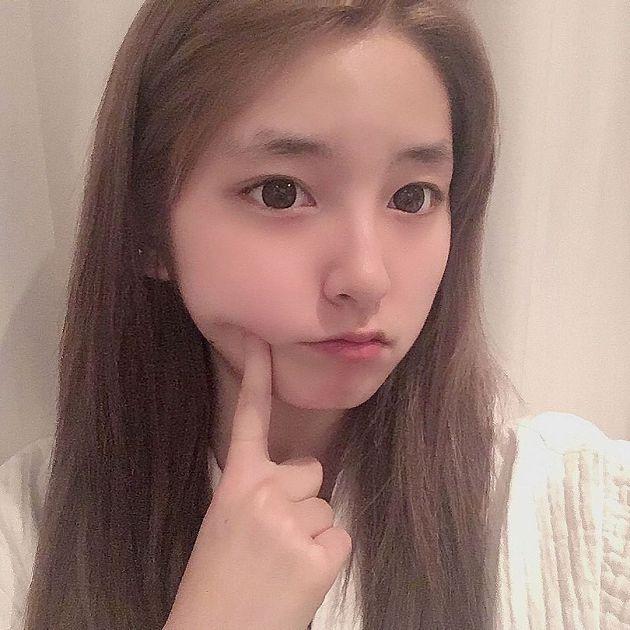 韩「小IU」加入台啦啦队! 「IG曝光」乐天桃猿曝:观察她一年了!