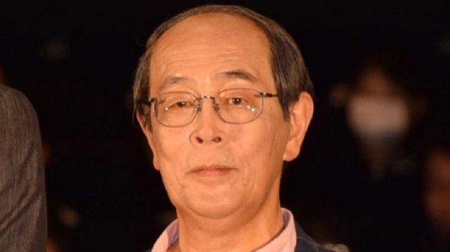 《半泽直树》刚拍续集!男星因「吞嚥性肺炎」去世:享年71岁
