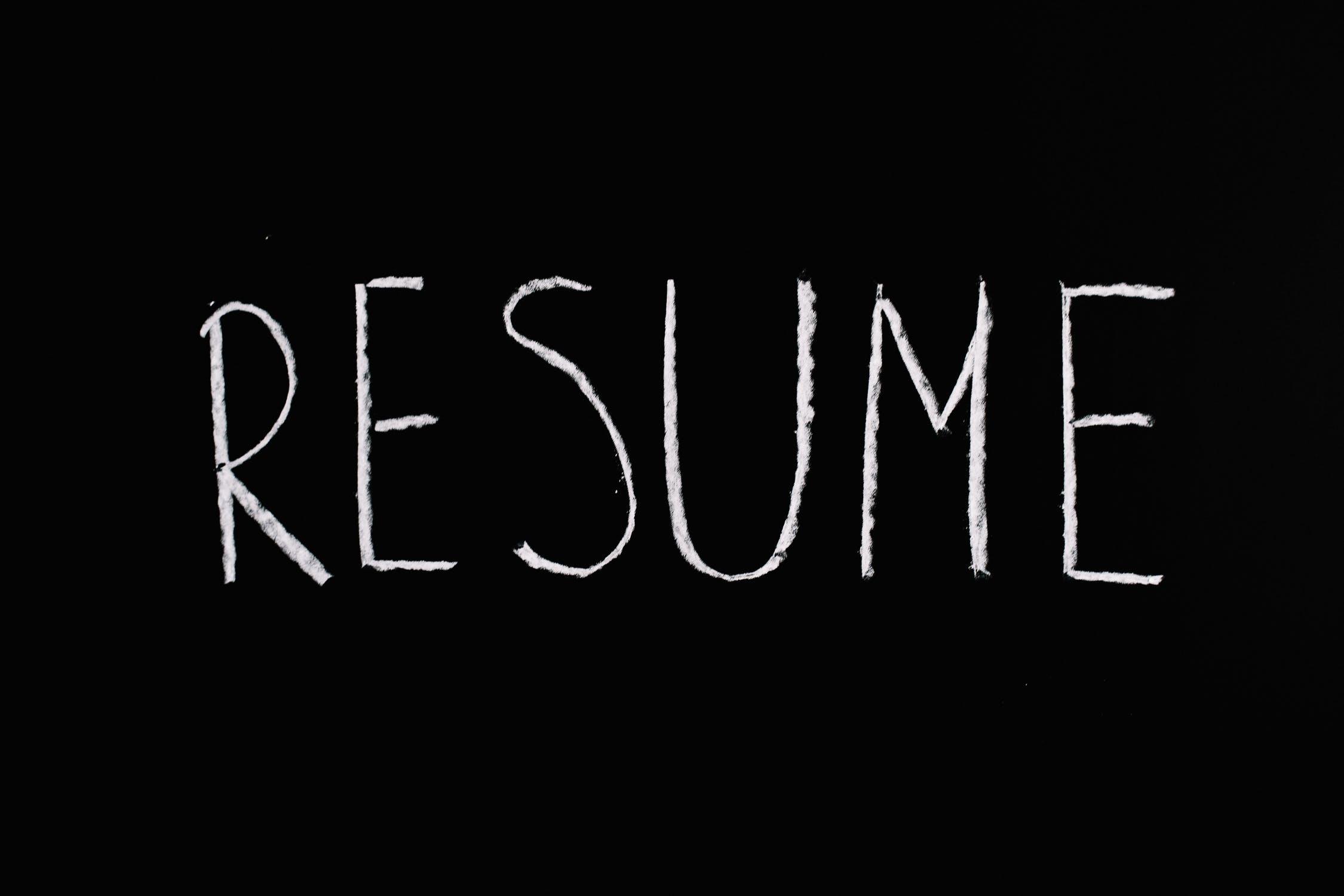 懒人包|想找工作怎么找?想换工作好不安!各种「求职大哉问」插图1