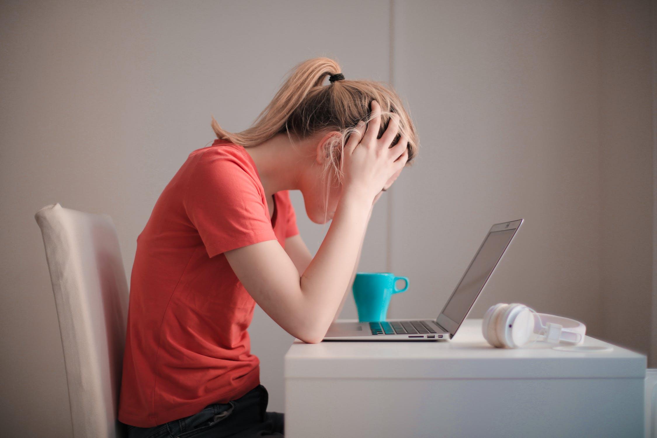 懒人包|想找工作怎么找?想换工作好不安!各种「求职大哉问」插图5