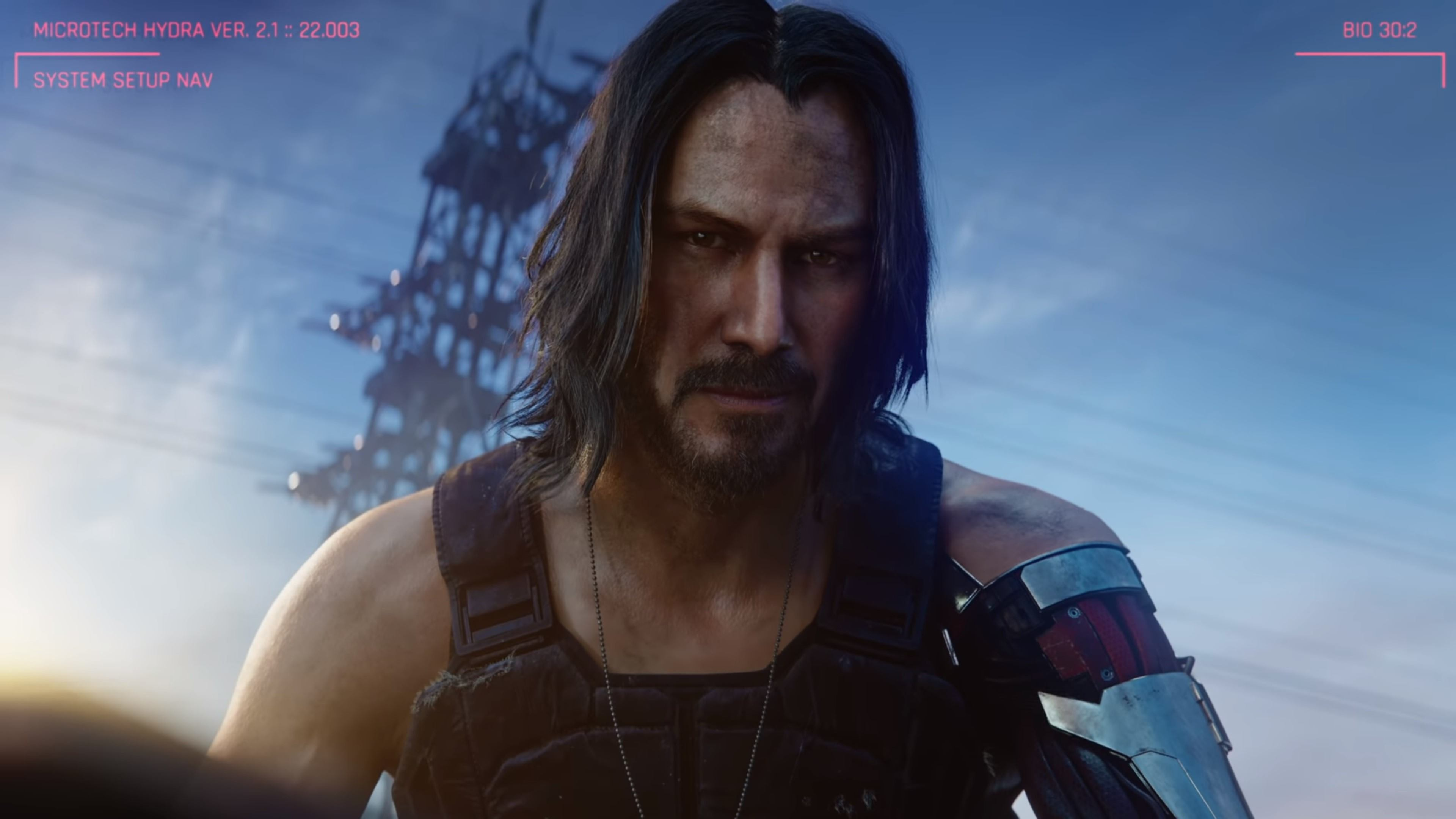 PAX West 2019游戏展即将开催!盘点6大期待爆表的电玩新情报 - 宅男圈