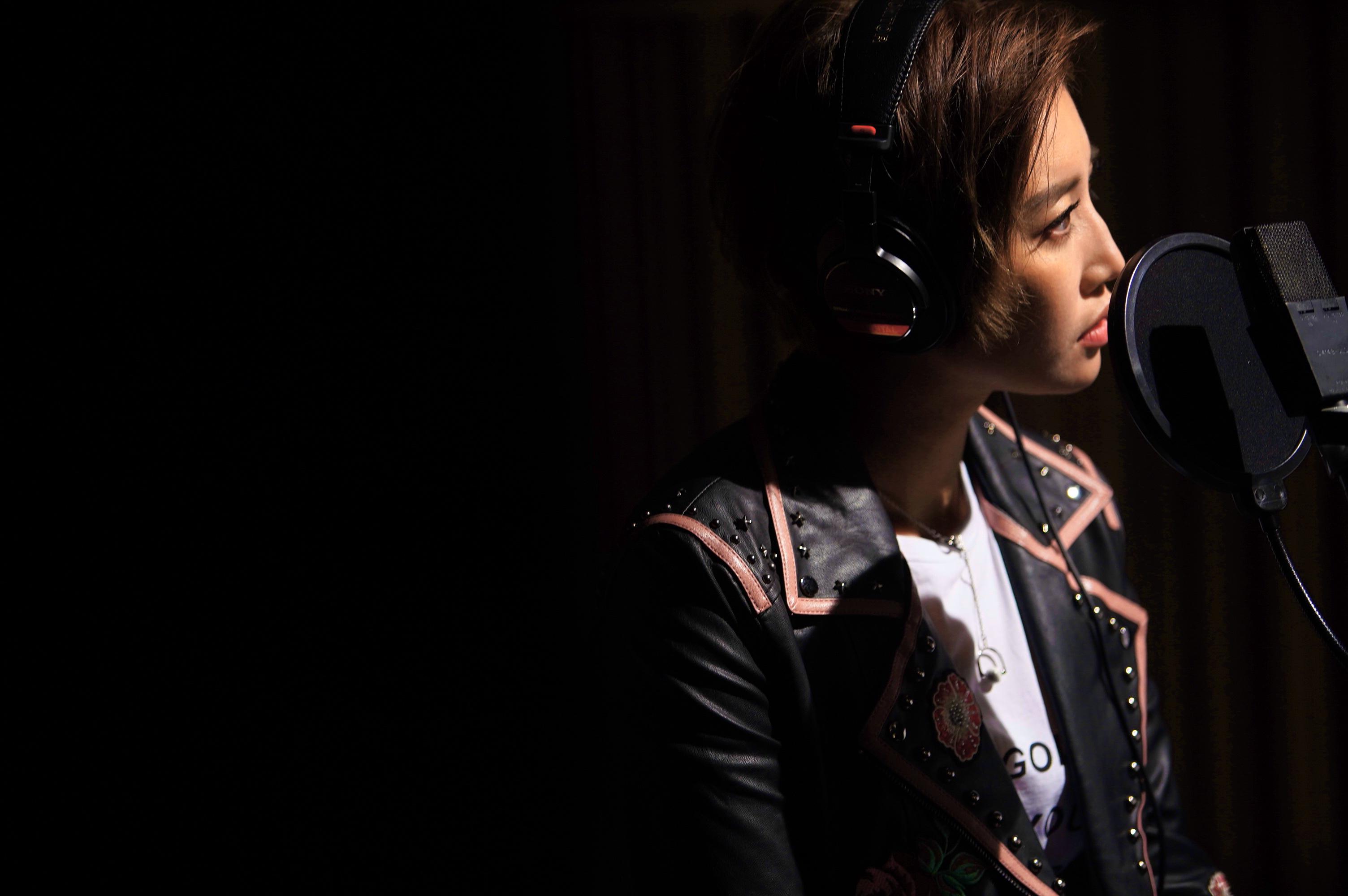 《比悲伤更悲伤的故事》揪心登场!A-Lin献唱催泪主题曲 刘以豪入戏一秒被逼哭 - 收藏派