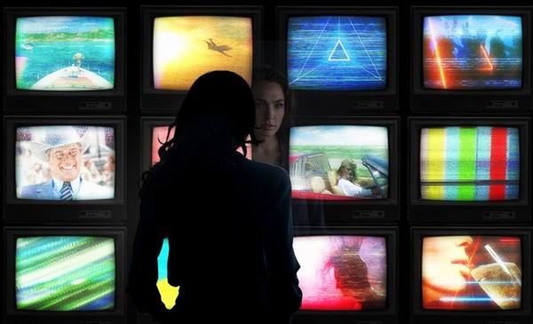 男主角复活了!?《神力女超人2》导演照片意外剧透 引爆影迷兴奋敲碗!插图6